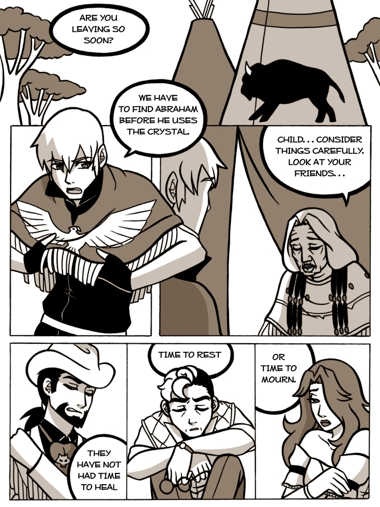 Page 179